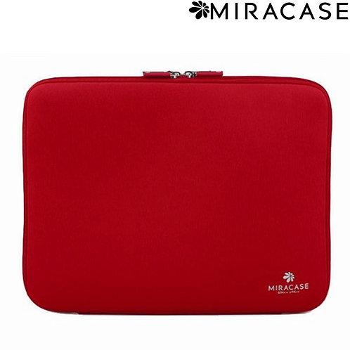 "Miracase - Sleeve Bag - NS-021R - 14.1"""