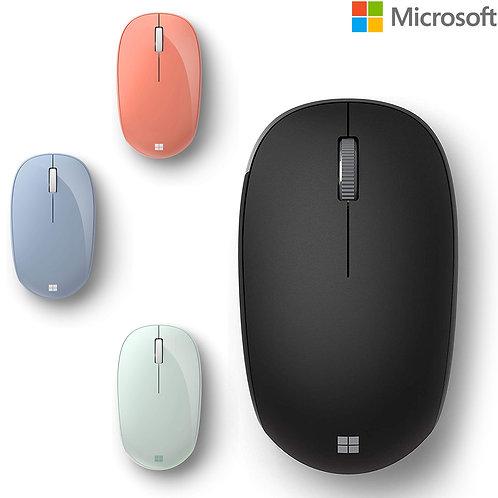 Microsoft - Bluetooth Mouse