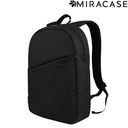 Miracase -  Laptop Backpack - NB-069R - 15.6""