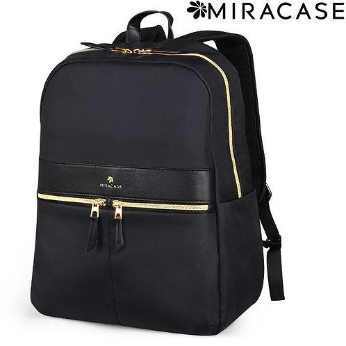 "Miracase - Laptop Backpack - NL-062B - 13.3"""