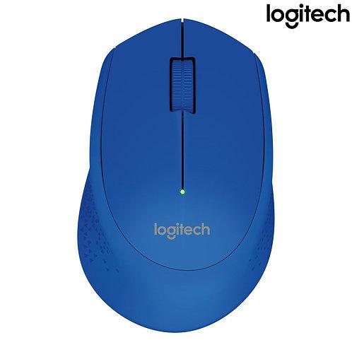 Logitech - M280