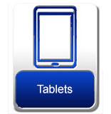 Tablets-Eng.jpg