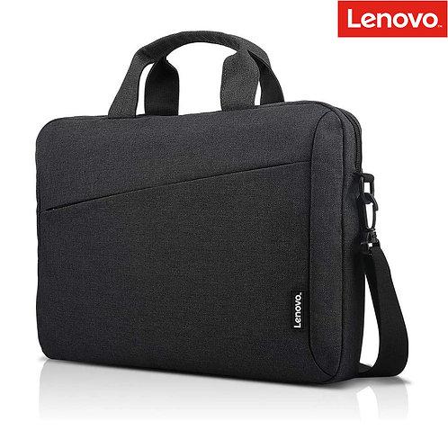 "Lenovo - Laptop Bag - T210 - 15.6"""