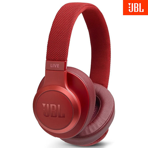 JBL - Wireless - Live 500BT - LIVE500BT - 30 Hours