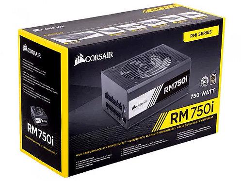Corsair - RM750i - 750W