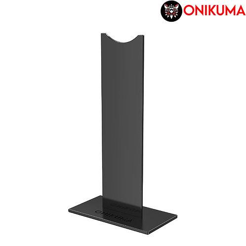 Onikuma - Headphone Stand - ST-1