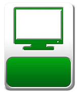 Monitors icon
