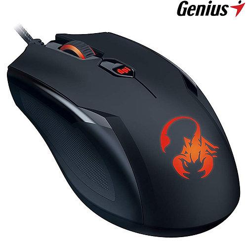Genius - X1-400