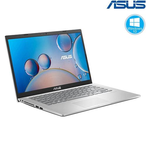 """ASUS - M415DA - 14""""FHD/Ryzen 3 /8GB/512GB/ Win10/1Yr"""