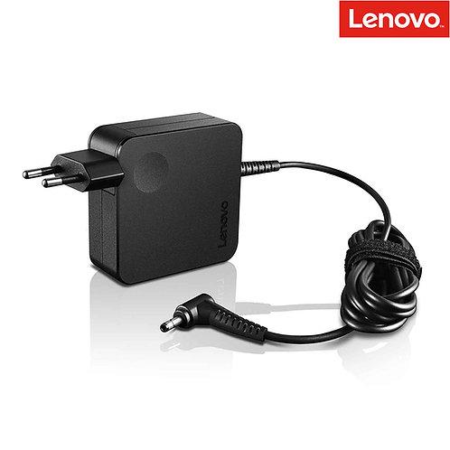 Lenovo -  Wall-mountable AC Adapter - AC 65 W