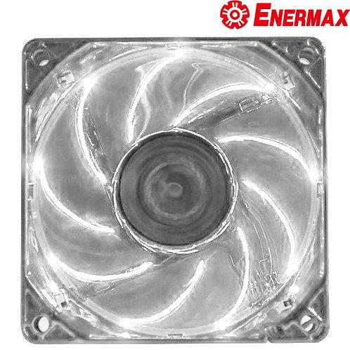 Enermax - Apollish UCAP12 - 120mm LED White