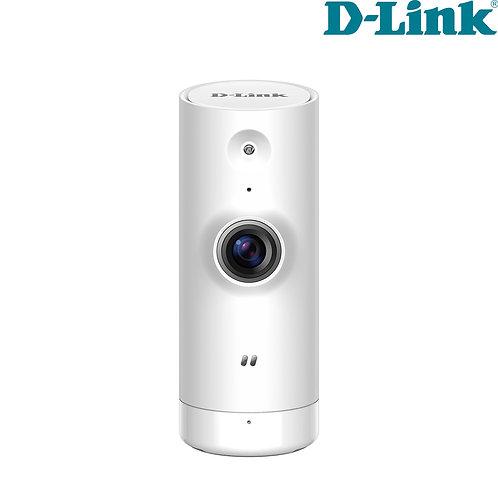 Security Camera - D-Link - Mini HD Wi-Fi Camera