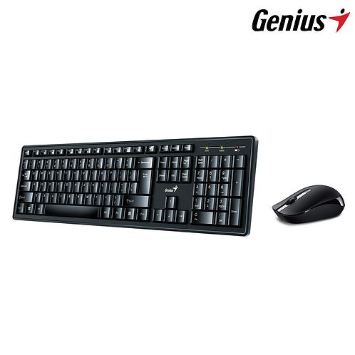 Genius - Smart KM-8200 (RUS)
