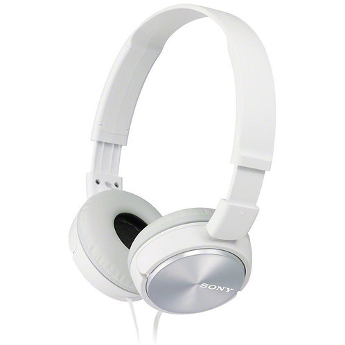 Sony - MDR-ZX310
