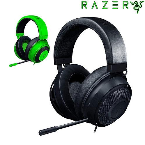 Razer - Kraken (Surround Sound 7.1)