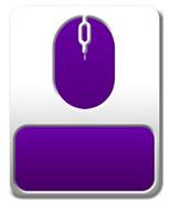 A-Mouse.jpg