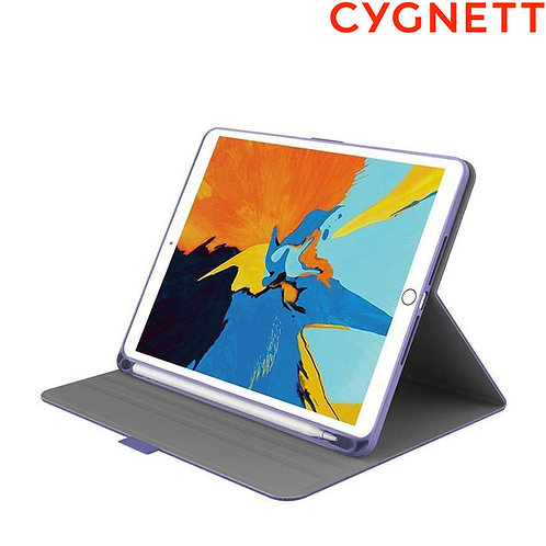 Tablet Cover - Cygnett - Cover for iPad Mini 4 and 5 (2019)