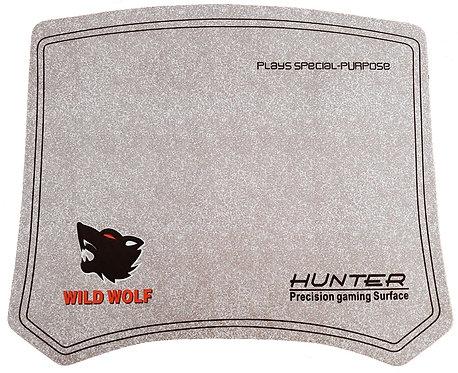 Hunter - Pad 30x23