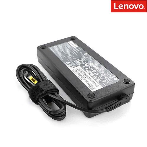Lenovo -  170W AC Adapter - AC 170 W