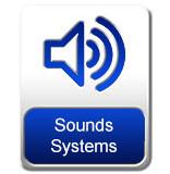 SoundS-Eng.jpg