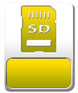 SD-MicroSD2.jpg
