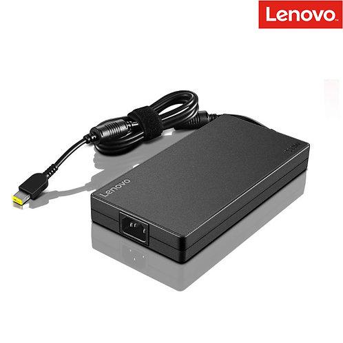 Lenovo -  ThinkPad 230W AC Adapter Slim Tip - AC 230 W