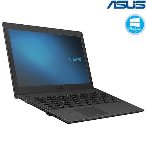 """ASUS - Pro P2540 - 15.6""""FHD/i3-10110U /8GB/256GB/ Win10/1Yr"""