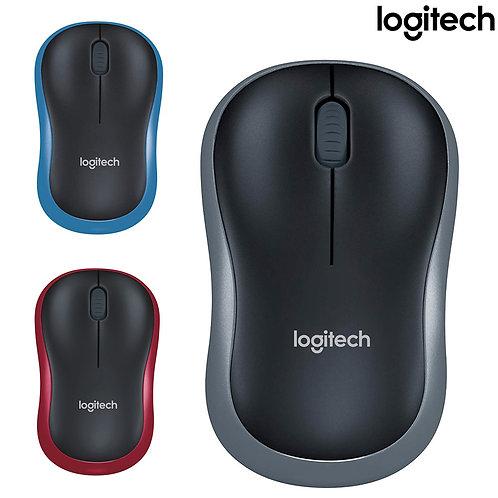 Logitech - M185