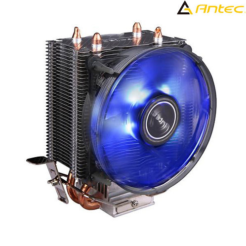 Antec - A30 - LED Blue