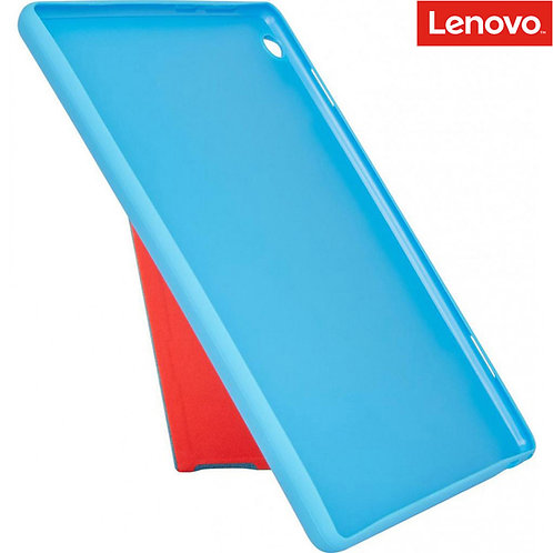 Lenovo - Kids pack - For Tab M10 HD / FHD