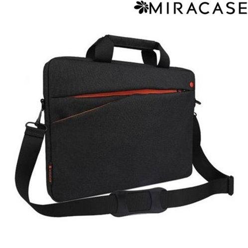 """Miracase - Laptop Bag - NH-1169R - 15.6"""""""