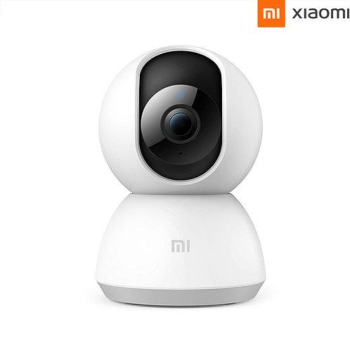 Security Camera - Xiaomi - MI Home Security Camera 360° 1080P