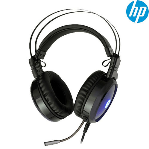 HP - H120 (Stereo)