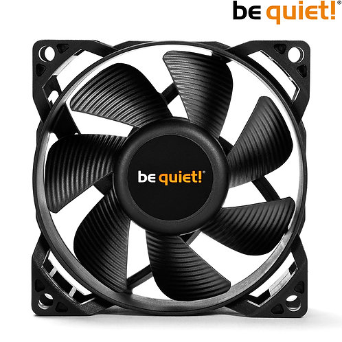 Be Quiet! - Pure Wings 2 PWM - 120mm