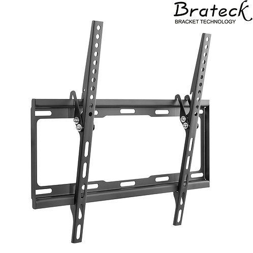 "TV Wall Mount - Brateck - LP34-44T (32""-55"")"