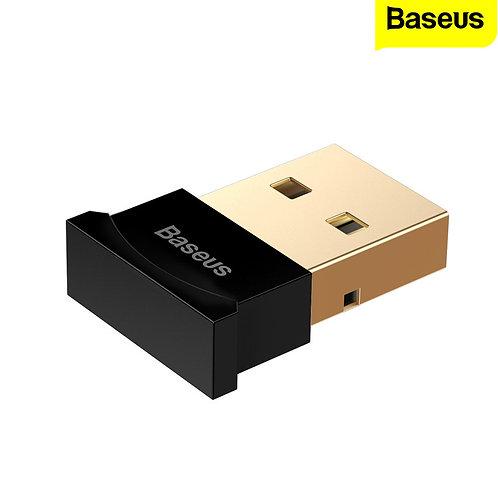Bluetooth USB Adapter - Baseus - USB Adapter Bluetooth 4.0