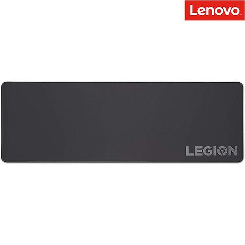 Lenovo - Legion - Gaming XL Cloth Mouse Pad - 90x30