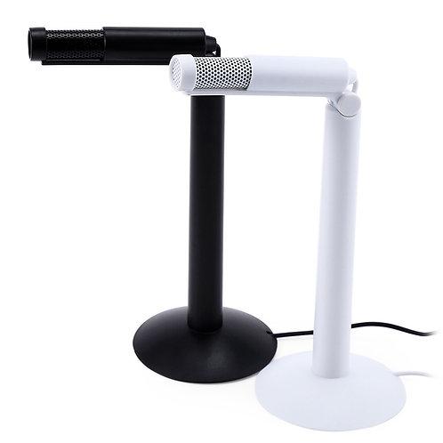Microphone - SF-950