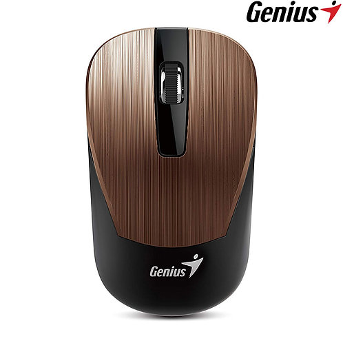 Genius - NX-7015 - Rosy Brown