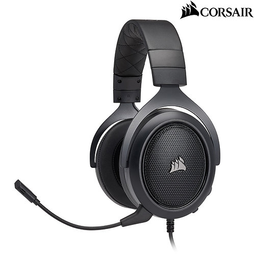 Corsair - HS60 Surround (Virtual 7.1)