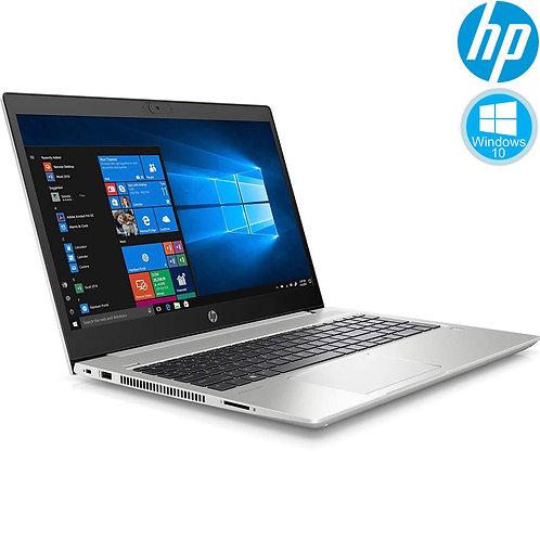 "HP - ProBook 450 G7 - 15.6""FHD-IPS/i5-10210U /8GB+/512GB/ Win10/1Yr"