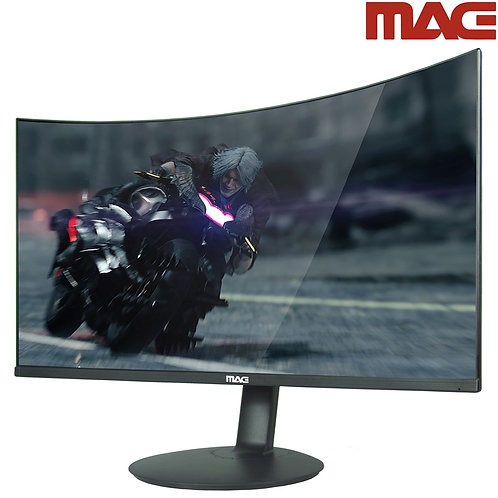 MAG - C24S - 23.6""\FHD75Hz 2msSPLEDVA - Curved - 3Yr498|498|?|a5e2ee0bcb54e92ffc302fc154029303|False|UNLIKELY|0.33880025148391724