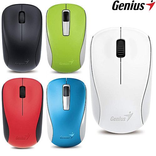 Genius - NX-7005