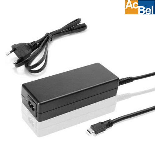 AcBel - USB Type-C Power Adapter - AC 100W