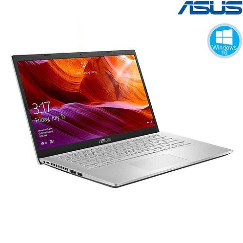 """ASUS - A409M - 14""""HD/N4000 /4GB/256GB/ Win10/1Yr"""