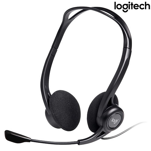 Logitech - 960 (USB)