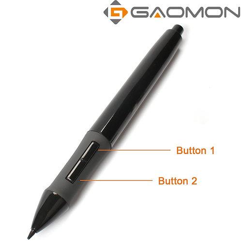 Graphic Tablet - Gaomon - Battery Pen - Artpaint AP10