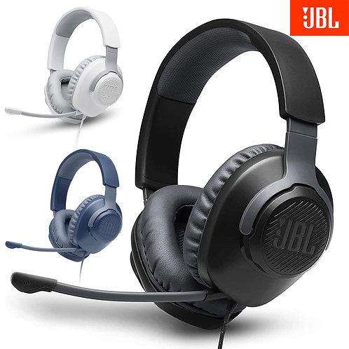 JBL - Quantum 100 (Stereo)