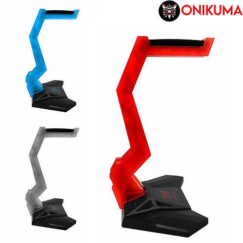 Onikuma - Headphone Stand