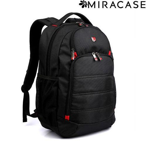 "Miracase - Laptop Backpack - NB-8122PRO - 15.6"""